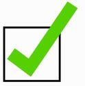 Ranking pożyczek darmowych - Rekomendacja pożyczki tick