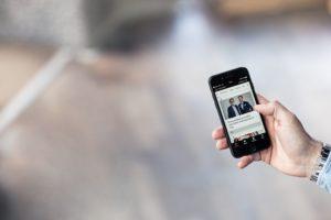 tani abonament telefon komórkowy smartfon