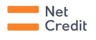 Pożyczka w NetCredit logo